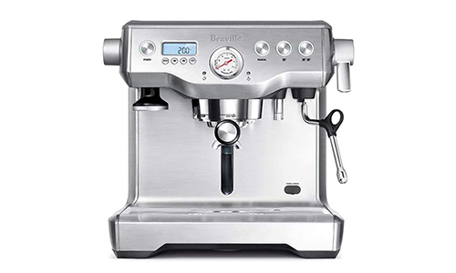 Product 5 Breville BES920XL