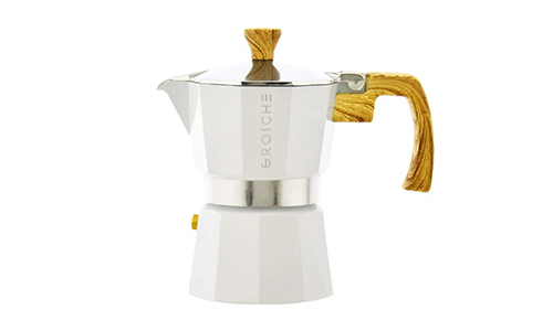Product 5 GROSCHE Milano Stovetop