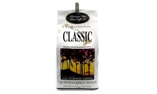 Product 6 Hawaiian Isles Kona Coffee