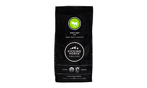 Product 6 Kicking Horse Coffee