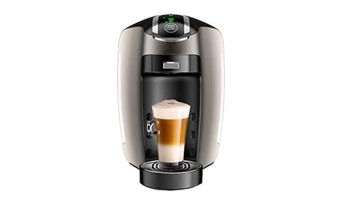 Product 6 NESCAFÉ Dolce Gusto Coffee Machine