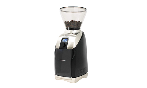 Product 8 Baratza Virtuoso+ Coffee Grinder
