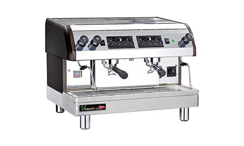 Product 8 Cecilware ESP2-220V Venezia II