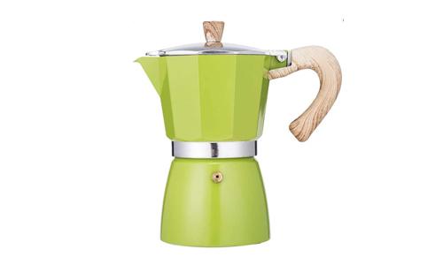 Product 8 NARCE Stovetop Espresso
