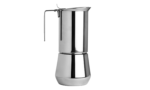 Product 9 Ilsa Stovetop Espresso Maker