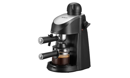 Product 9 Yabano Espresso Machine