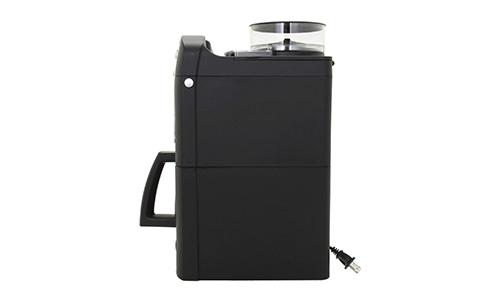 Product 1 Capresso 465 CoffeeTeam