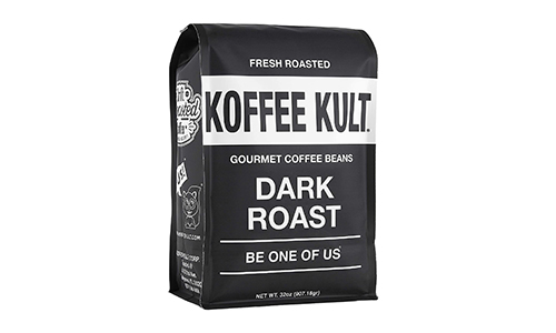Product 1 Koffee Kult Coffee Beans