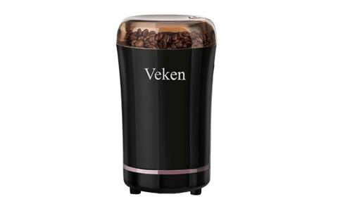Product 1 Veken Coffee Grinder