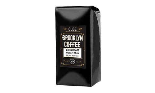 Product 10 Dark Roast Whole Bean Coffee