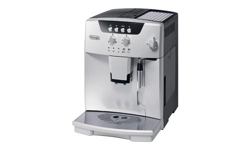 Product 10 De'Longhi ESAM04110S Magnifica