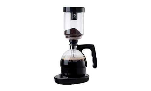 Product 10 FidgetFidget Coffee Maker