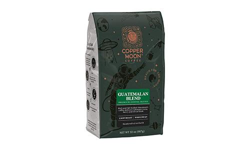 Product 11 Copper Moon Light Roast Coffee