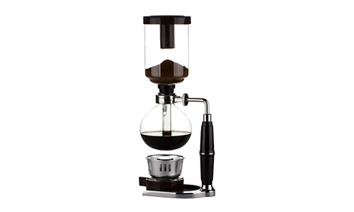 Product 11 Home Style Siphon