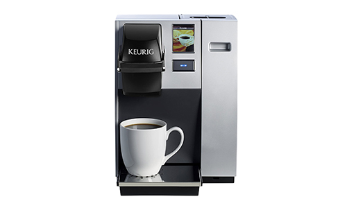 Product 11 Keurig K150 Single Cup Commercial