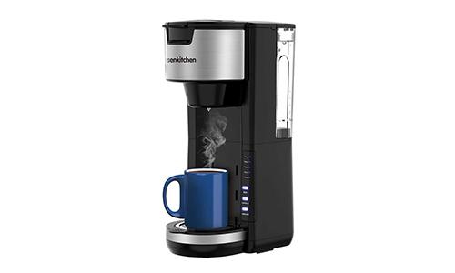 Product 12 Bonsenkitchen Coffee Maker
