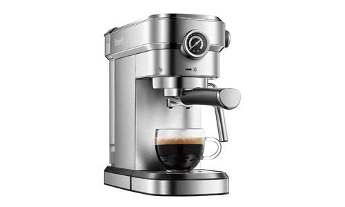Product 12 Brewsly Espresso Machine