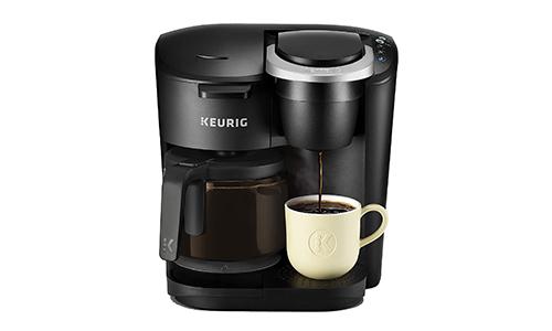 Product 12 Keurig K-Duo Essentials