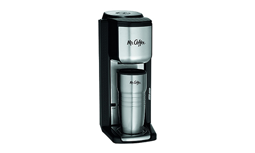 Product 12 Mr. Coffee Single Cup