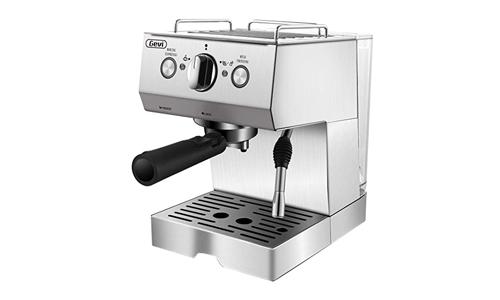 Product 13 Barsetto Espresso Machine