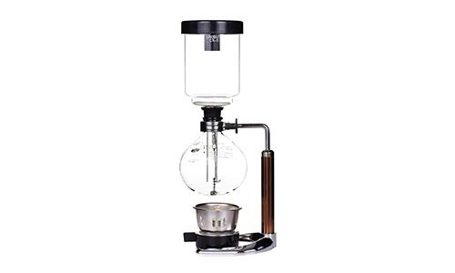 Product 13 iCoffee Coffee Siphon Coffee