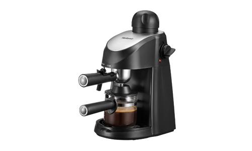 Product 14 Yabano Espresso Machine