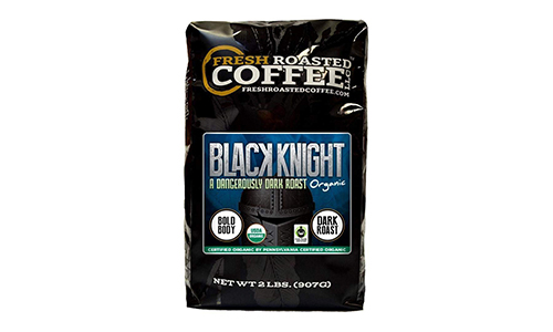 Product 16 Fresh Roasted Coffee Dark Blend Perfect Brew