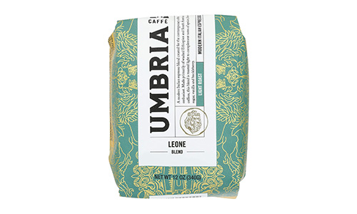 Product 17 Caffe Umbria Fresh Seattle