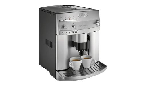 Product 2 De'Longhi ESAM3300 Espresso Machine