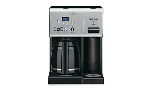 Product 3 Cuisinart CHW-12P1 Coffee Maker