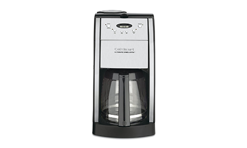 Product 3 Cuisinart Grind & Brew