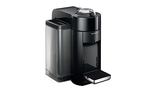 Product 3 Nespresso by De'Longhi ENV135B