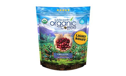 Product 4 Don Pablo Subtle Earth Organic