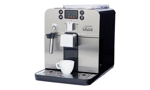 Product 4 Gaggia Brera Espresso Machine