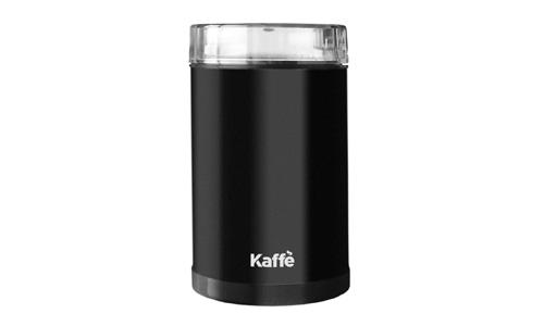 Product 4 Kaffee KF2010 Electric Coffee Grinder