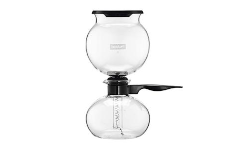 Product 5 Bodum PEBO Coffee Maker