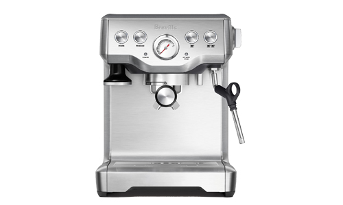 Product 5 Breville BES840XL A the Infuser