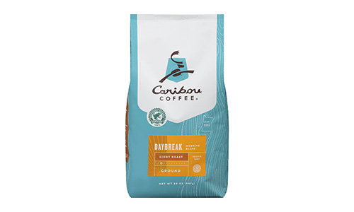 Product 5 Caribou Coffee