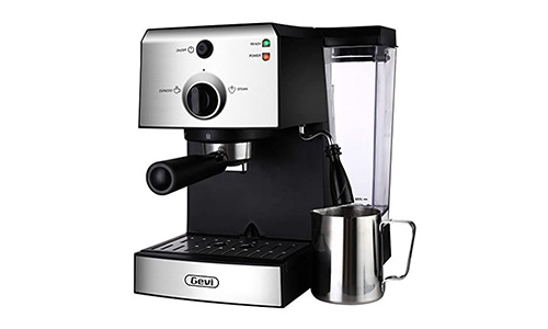 Product 5 Gevi Espresso Machines