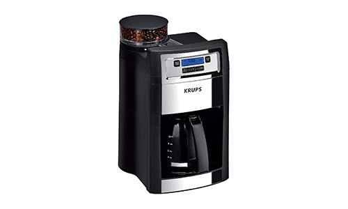 Product 6 KRUPS KM785D50 Grind and Brew