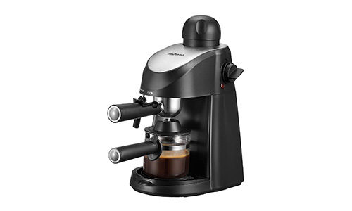 Product 6 Yabano Espresso Machine