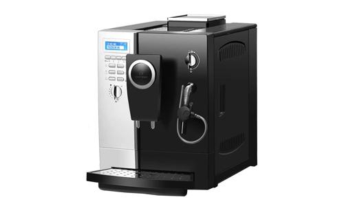 Product 7 COSTWAY Espresso Machine