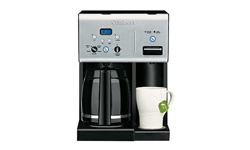 Product 7 Cuisinart Coffee Maker Perfect Brew