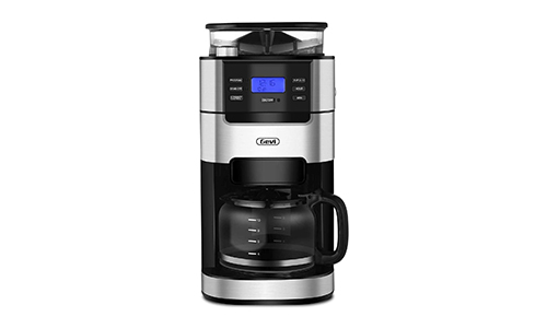 Product 7 GEVI 10-Cup Coffee Maker