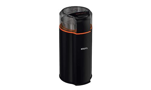 Product 7 Krups GX332850 Silent Vortex