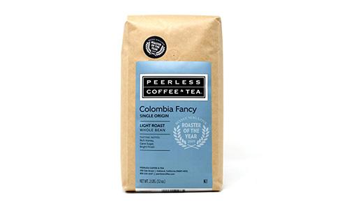 Product 7 Peerless Coffee