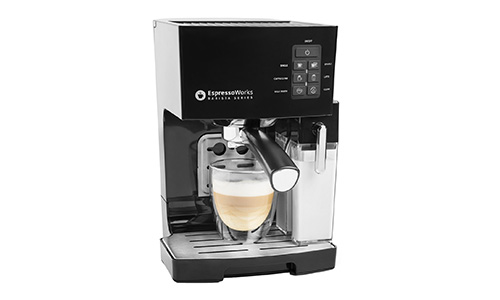 Product 8 EspressoWorks Espresso Machine