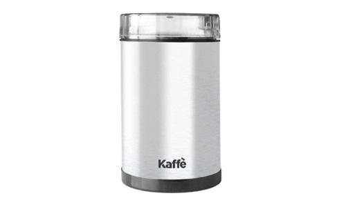 Product 8 Kaffee KF2020 Electric Coffee Grinder