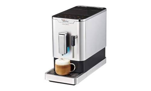 Product 9 Espressione 8212S Machine
