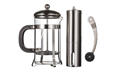 Product 9 Manual Coffee Grinder
